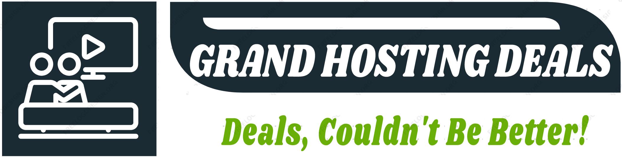 GrandVPS Deals